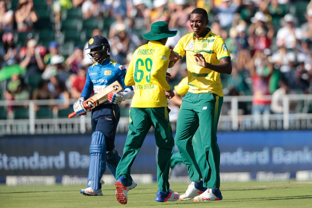 sri lanka vs south africa - 1024×683
