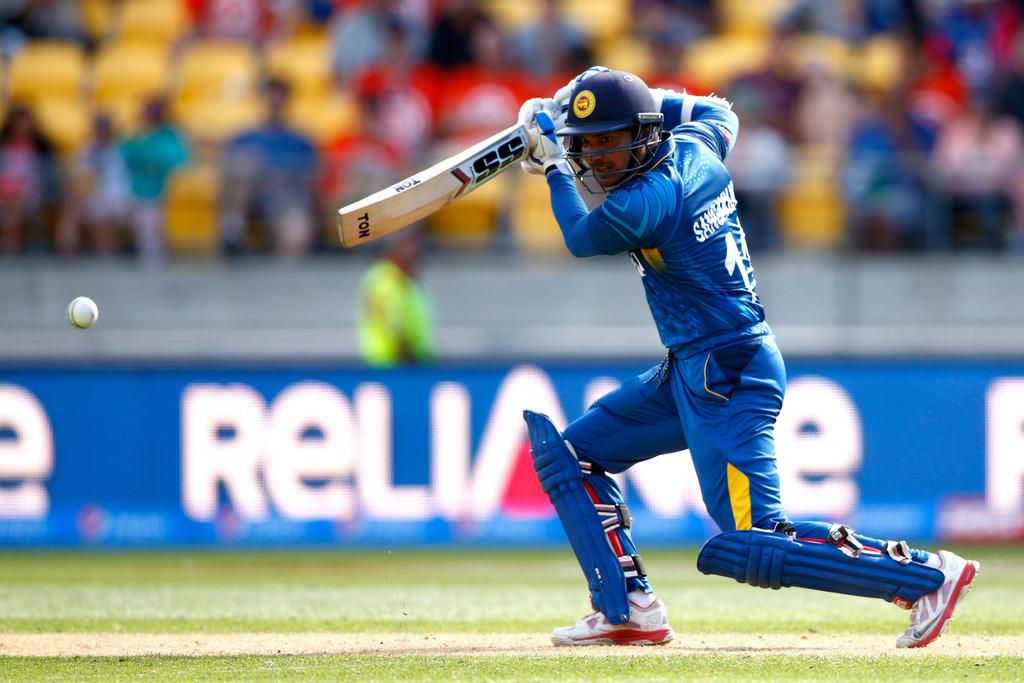 Kumar Sangakkara reveals which 3 international teams must tour ...