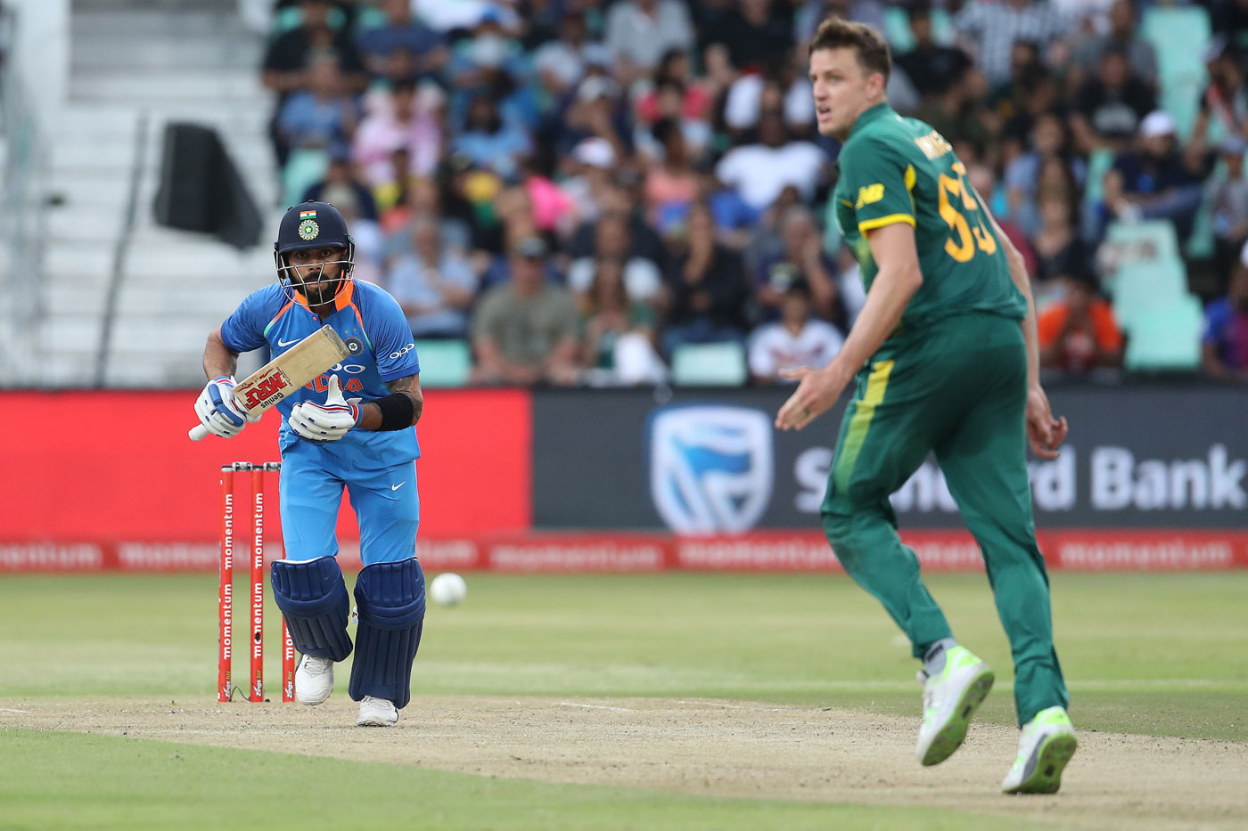 south africa vs india - HD 1200×800