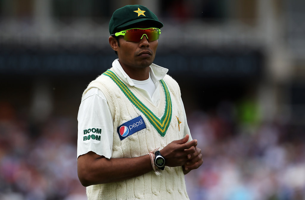 Danish Kaneria makes shocking claim about entire Pakistan cricket set-up